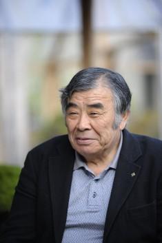 Hatsuji_kato